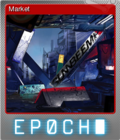 EPOCH Foil 5