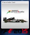 F1 2015 Card 02