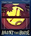 Haunt the House Terrortown Card 1