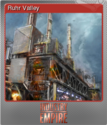 Industry Empire Foil 1