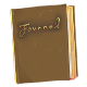 Journal Badge Foil