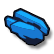 Loadout Emoticon blute