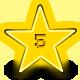 RPG Tycoon Badge 5
