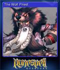Runespell Overture Card 7