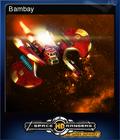 Space Rangers HD A War Apart Card 3