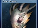 Stellaris - Fallen Empire