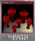 The Path Foil 2