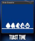 Toast Time Card 1