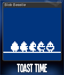 Toast Time Card 1