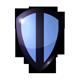 XCOM Enemy Unknown Badge 3