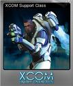 XCOM Enemy Unknown Foil 9