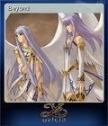 Ys Origin Card 3