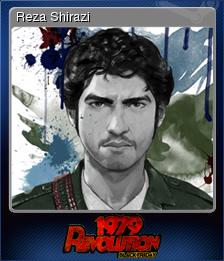 1979 Revolution Black Friday Card 9