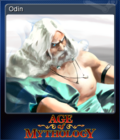 Age of Mythology Extended Edition Card 4