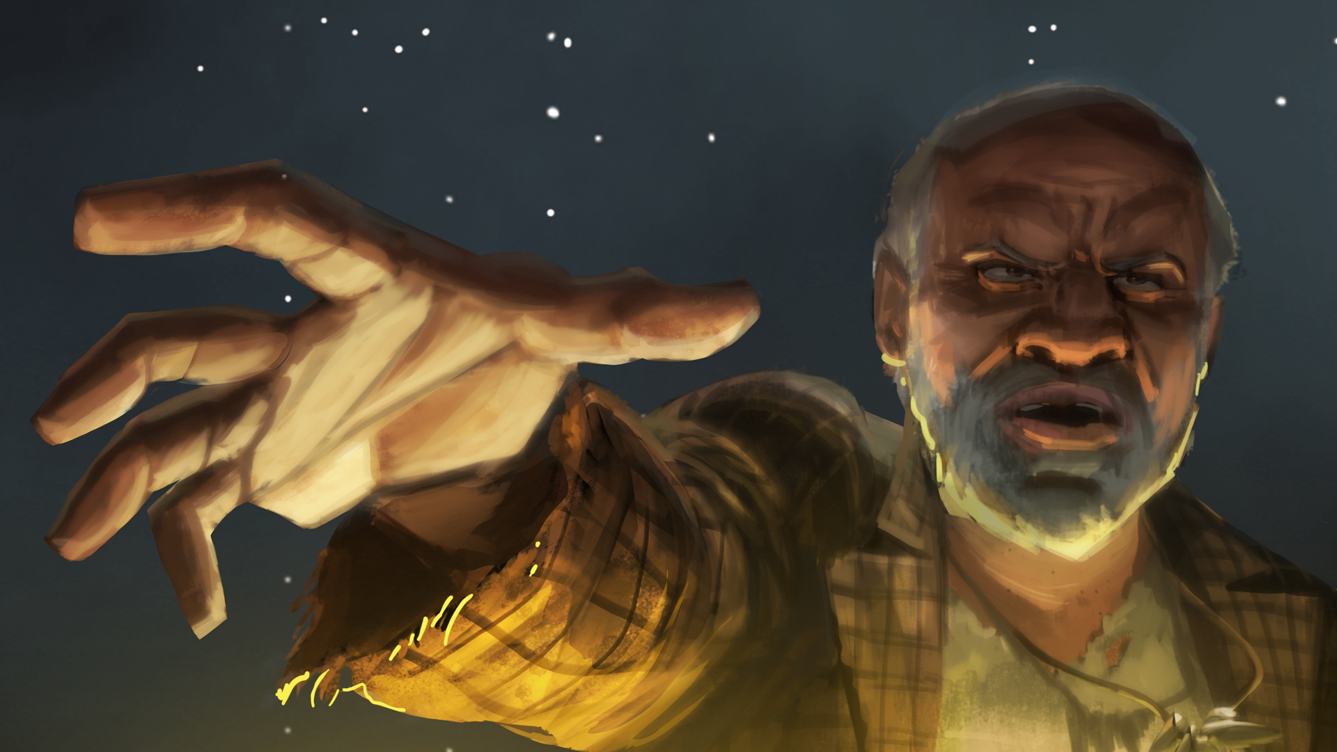 image - call of duty black ops ii zombies artwork 04   steam
