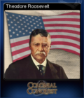 Colonial Conquest Card 10