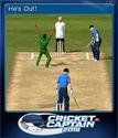 Cricket Captain 2015 Card 3