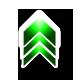 Dungeon Defenders Badge 3
