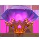 Dungeon Defenders Eternity Badge 2