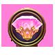 Dungeon Defenders II Badge 2