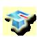 Foresight Emoticon smart