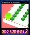 GooCubelets 2 Card 7