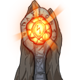 Journey To The Center Of The Earth Badge 5