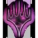 Magic 2015 Badge 3