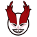 Shadow Warrior Emoticon hoji smile