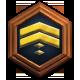 Spirit Of War Badge 3