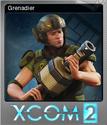 XCOM 2 Foil 3