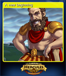File:12 Labours of Hercules IV Mother Nature Card 7.png
