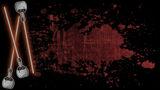 Absconding Zatwor Background Laser Background