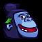 BeatBlasters III Emoticon kingb