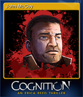 Cognition An Erica Reed Thriller Card 4