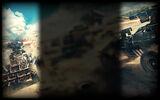 Crossout Background Skirmish