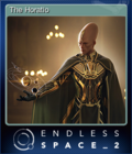 Endless Space 2 Card 3