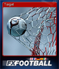 FX Football Card 3