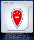 Feesh Card 5