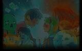 Girls Like Robots Background Movie Poster