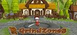 Grind Zones Logo