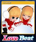 LoveBeat Card 4