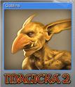 Magicka 2 Foil 1