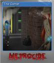 Metrocide Foil 5
