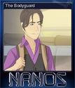 NANOS Card 4