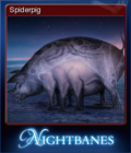 Nightbanes Card 05