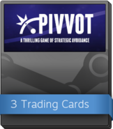 Pivvot Booster Pack