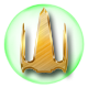 Procyon Badge 4