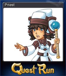 Quest Run Card 04