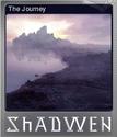 Shadwen Foil 4